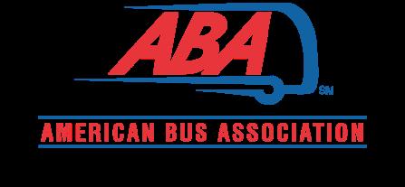 aba-associations