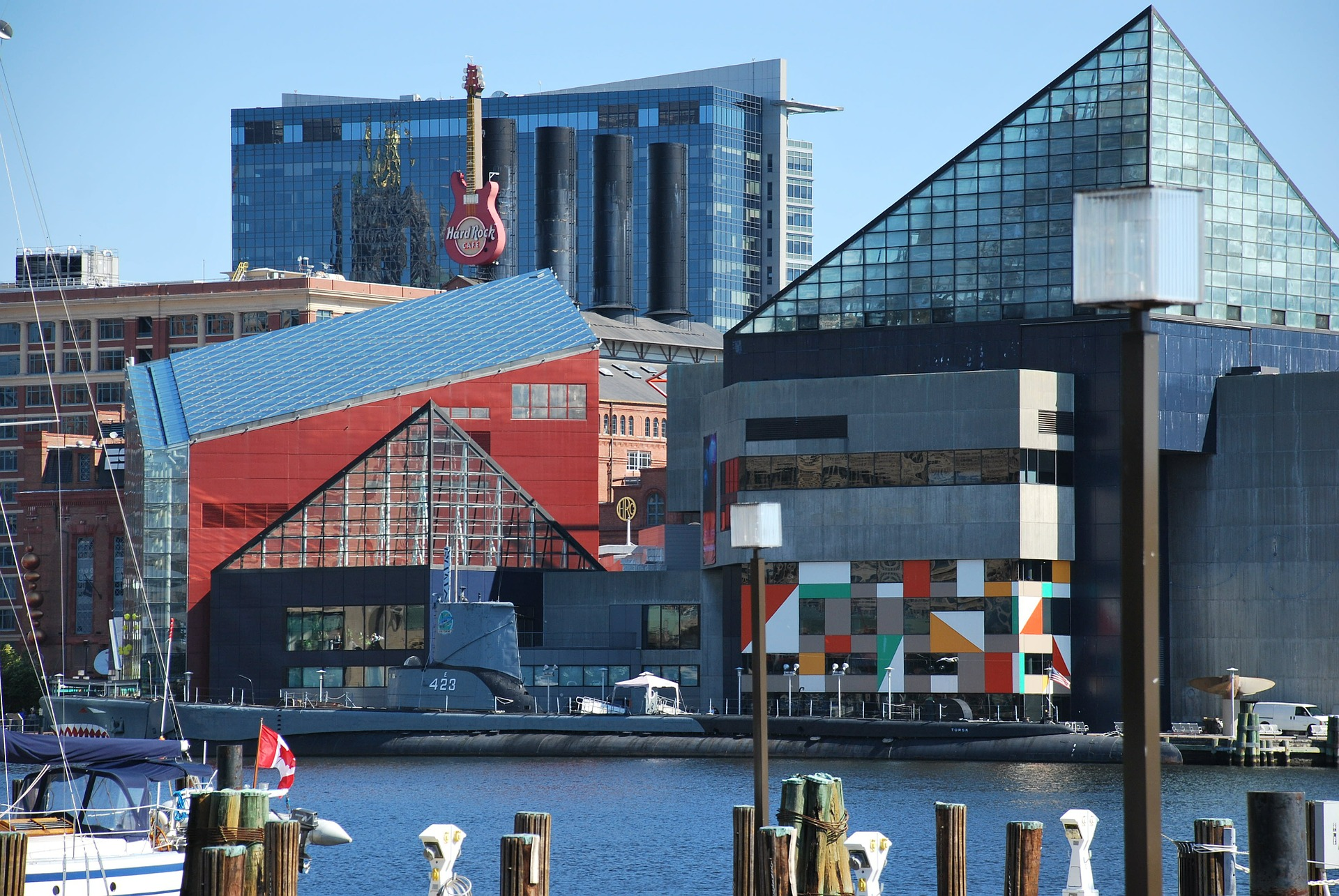 baltimore-inner-harbor-569526_1920