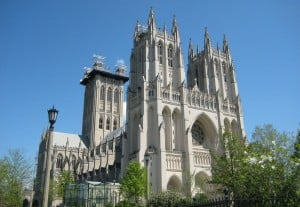 cathedral-72542_1280