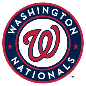 lgo_mlb_washington_nationals